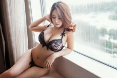 donna-cinese-bellissima