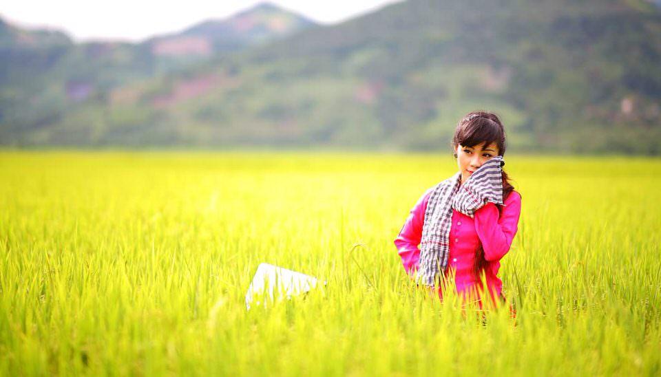 Come conoscere ragazze cinesi [PUNIQRANDLINE-(au-dating-names.txt) 65