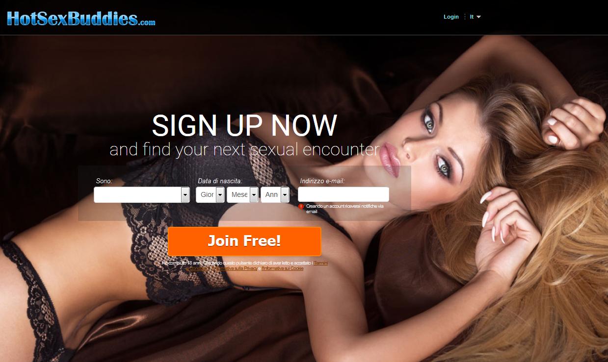 sito incontri ragazze cinesi hotsexbuddies